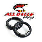 1991-1995 Triumph Trophy 900 Motorcycle All Balls Fork Dust Seal Only Kit $19.65 USD on eBay