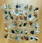 LEGO Star Wars Minifigures - Select Your Figure £7.0 GBP on eBay