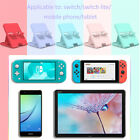 Animal Crossing Play Stand Foldable For Nintendo Switch/Lite Console Candy Color