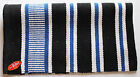 Horse Cotton Western Show Trail SADDLE BLANKET Pad 32x64 Double Weave 37100