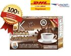 Cocoa Gluta L-carnitine Garcinia Cambogia Whitening Anti Aging and Weight Loss