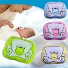 Anti-Rollover Baby Safe Anti Roll Pillow Newborn Head Cushion Turn Over KV