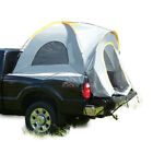Sirius Truck Tent - PU2000MM Camping Tent for Truck Beds, Great for Camping