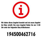 Gamer PC Intel i9 10900 10x 5.2 Ghz Geforce RTX3070 8GB OC Gaming SSD B460 Wifi