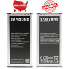 New Genuine OEM Original Battery for Samsung Galaxy S5 S6 S7 S8 Active S9 Plus