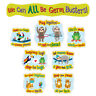 ONE WORLD GERM BUSTERS BB SET