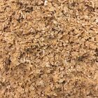 Wheat Bran For Mealworms Superworms Food And Bedding