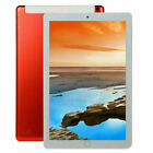 "10.1""Inch Tablet PC Android 9.0 64GB 10 Core WIFI Dual SIM Camera Phablet 4G US!"