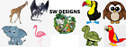 Kyпить Roblox Adopt Me GIFT MEGA NEON FLY RIDE PETS with purchase of SW LOGO! на еВаy.соm
