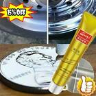 Ultimate Metal Polish Cream Best Tools 15-90g 2020