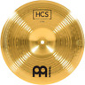 More images of Meinl HCS 12-inch China