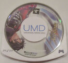Sony Playstation Portable PSP UMD Japan Import Video Games US SELLER