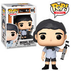 Official The Office Michael Scott Licensed Funko Pop Vinyl Figure Collectables