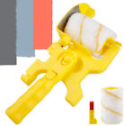 Clean Edge Painting cutting Edger Roller Brush Painters Tool For Walls Ceiling