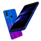 Large+Screen+Smartphone+Android+8.1+Quad+Core+2SIM+Unlocked+Mobile+Cell+Phone+UK