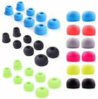 Replacement Ear Tips Ear Buds Sets For Beats By dr Dre Powerbeats 2 3 Wireless
