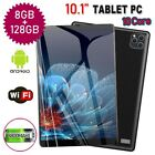 10.1%27%27+Inch+Android+10.0+Tablet+PC+128GB+Octa+Core+Dual+SIM+Camera+GPS+Phablet
