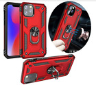 Apple IPhone 11 Pro Max Case Kickstand Flexible TPU Resistant Cover Shockproof