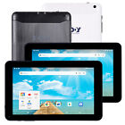 Xgody+9+Inch+Tablet+PC+Android+16GB+ROM+Quad-Core+WIFI+OTG+HD+Bluetooth+For+Kids