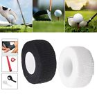 Tapes Elastic bandage High quality Protector Sports 9*3cm Best Hot sale
