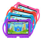Xgody+Android+8.1+OS+Tablet+For+Kids+16GB+Rom+Bluetooth+HD+1.30GHz+IPS+Quad+core