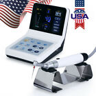 Dental Endo Motor Root Canal Treatment Micro Motor Handpiece/Super Rotary Files