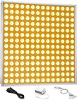 Led Grow Light 100W YGROW Full Spectrum Plant Light Lamps Bulbs for Indoor Plant picture