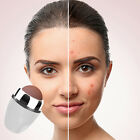 Facial Oil Absorbing Volcanic Face Roller Skincare Tool T-zone Oil Removing