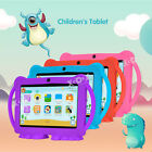 Xgody 7 In Hd Android Tablet Quad Core 2*camera Wifi 1+16gb Bundle Case For Kids