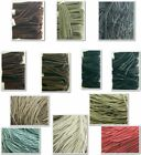 Round Cord  2mm Dress Shoes high fashion footwear Laces