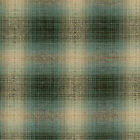 YARN DYED COTTON QUILT FABRIC CHECK PLAID 25 COLORS YD