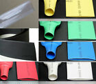30MM Polyolefin 2:1 Heat Shrink Tubing 4M ROHS UL