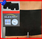 2 x BOYS UNDERWEAR - Black SEAMLESS TRUNKS Undies Comfy - Sz 8 10 12 or 14 - New
