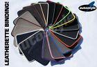 FIAT 500 (08 on) LUXURY car mats by Autostyle F120