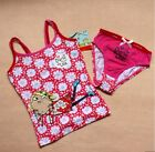 CHARLIE AND LOLA / PANTS /  KNICKERS SET AGE 2 - 7