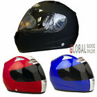 VIPER RS-33 Retro Acu Gold Sharp 4**** Scooter Motorbike Motorcycle Helmet RS33