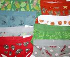 NWT Gymboree Boys Underwear Briefs 2T 3T 3 4 5 6 7 8 10 12 ONE Spring Summer