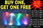 LED BALLOON LIGHT - MIX & MATCH, WEDDING, PARTY, LATEX HELIUM BALLOONS LIGHTS