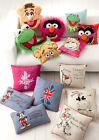 Disney Novelty Cushion Collection