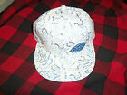 New Dickies Hat Cap Youth Sizes About 10-12 Years Old Some Stretch  U Chose