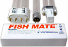 FISH MATE UV BULB ALL SIZES POND FILTER UVC BULBS TUBE LAMP PLS PLL GENUINE