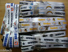 NFL Breakaway Lanyard Keychain RETRO THROWBACK Official licensed ( ALL TEAMS ) $6.95 USD on eBay