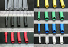 "5MM 3/16"" Polyolefin 2:1 Heat Shrink Tubing 8M ROHS UL"