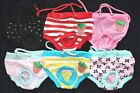 "DOG DIAPER Female Small & Medium Dogs sz S M L XL Waist 9"" - 22""  USA Seller"