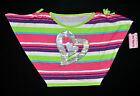 ONE STEP UP Girls Top  Size 7-8, 10-12, 14-16 NWT