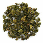 Yellow Gold (Huang Jin Gui) Premium Loose Leaf Oolong Tea - Chiswick Tea Co
