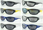 (BW23)Cool Kids sunglasses for boys/100% UV400 protection