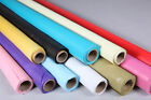 50ft Plastic Banquet Party Wedding Celebration Roll Table Cover buffet Cloth