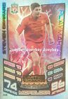 CHOOSE 12/13 100 CLUB LIMITED EDITION MATCH ATTAX CARD LIMITED HUNDRED 2012 2013