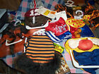 NWT Great Choice Halloween Pet Costumes Use Drop Down Box Chose Style Size